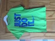 Nike T-Shirt - BRAND NEW